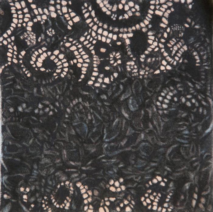Haute Couture 2